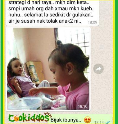 WhatsApp Image 2017-10-04 at 15.58.20 (1)