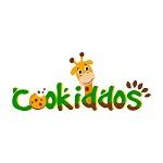Cookiddos